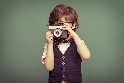 vendre ses photos sur internet
