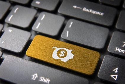 gagner de l'argent sur internet sans investir