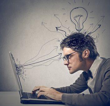 idee_business1