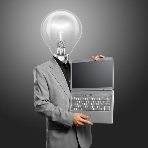 idées pour créer son business en ligne