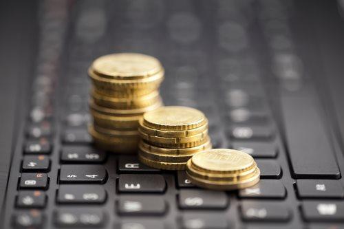 comment investir sur internet pour gagner de l'argent