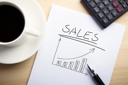manipuler pour vendre plus