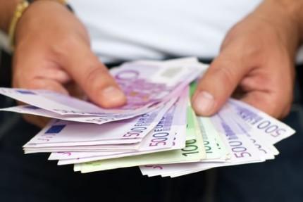 gagner 10 000 euros par mois