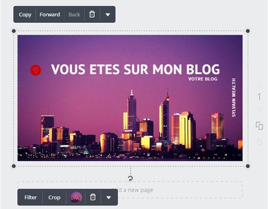 banniere-blog5