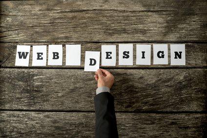 créer une bannière de blog