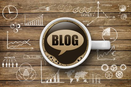 comment rentabiliser un blog