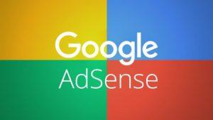 gagner de l'argent avec google adsense