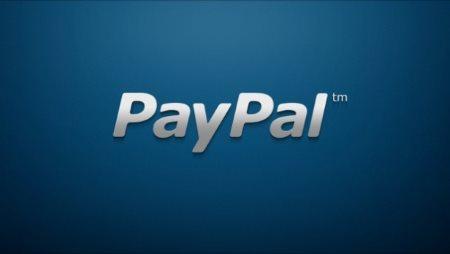 paiement paypal avec wordpress