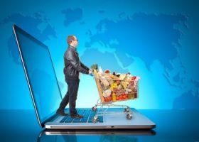 Comment vendre ses produits sur Internet ?