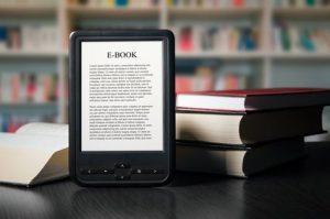 créer un ebook, guide complet