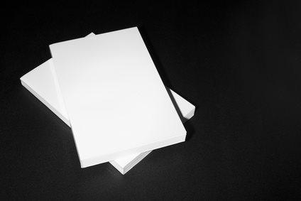 couverture-ebook-3d