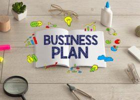 Comment créer un business plan pour votre site Internet ?