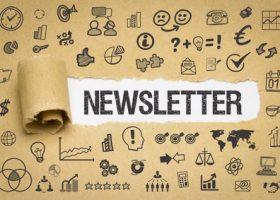 Créer une newsletter pour son blog : Le guide complet