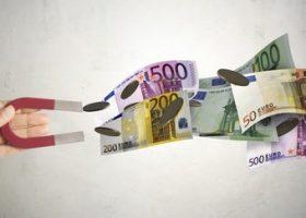 7 conseils pour attirer l'argent