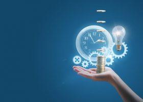 12 façons de générer des revenus automatiques