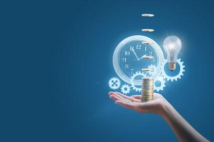 générer des revenus automatique