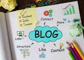 Comment créer un blog qui marche ? Regardez !