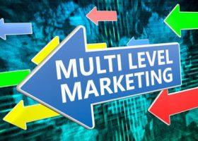 Vente multiniveaux: tous les avantages et inconvénients