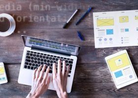 Comment créer un site Internet pas cher?