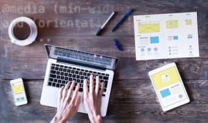 créer un site internet pas cher