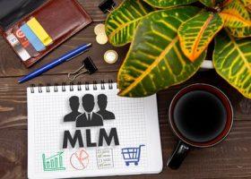 Marketing de réseau (MLM): est-ce que ça fonctionne réellement ?