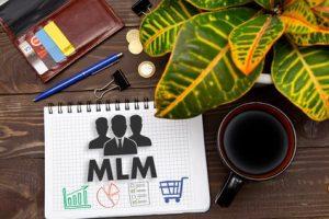 marketing_de_reseau_mlm1