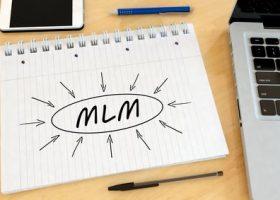 MLM sur Internet : trouver des prospects avec la puissance du webmarketing