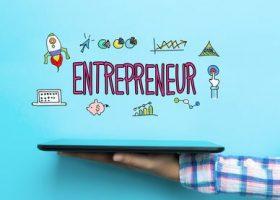 Liste de blogs sur la création d'entreprise : en voici 15