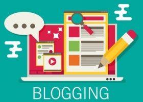 Formation Blogging : Voici la meilleure sélection