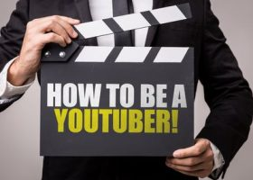 Comment gagner sa vie sur YouTube ?