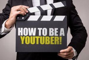 gagner sa vie sur youtube