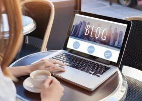 Vendre sur son blog des produits ou services: le guide!