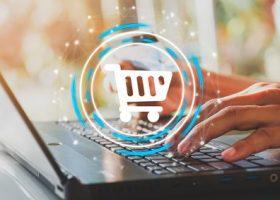 Qu'est-ce que le e-commerce ?