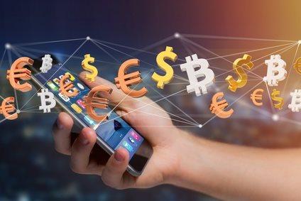 applications pour gagner de l'argent avec son smartphone