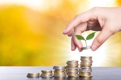 sources de revenus passifs pour gagner de l'argent