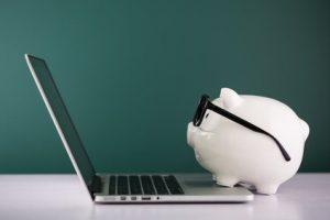 gagner de l'argent en travaillant les sites