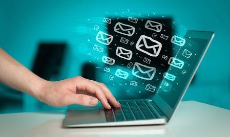 meilleurs sites de mails rémunérés