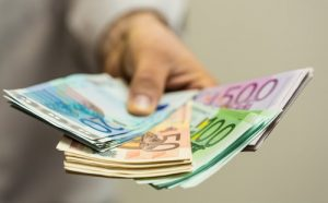 gagner-5000euros-internet