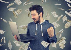 gagner-argent-blog