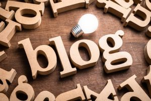 trouver-idee-blog