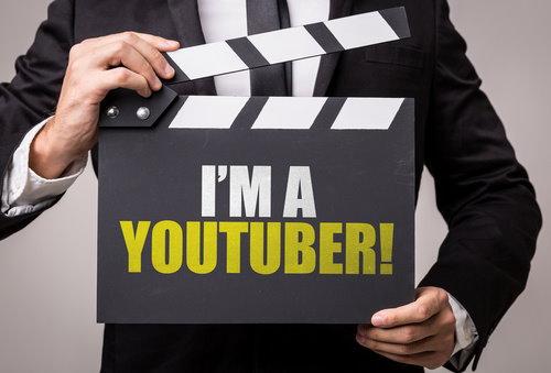 gagner-argent-avec-youtube