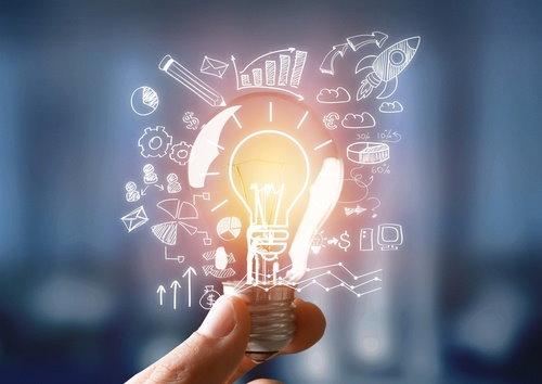 idees-entreprises