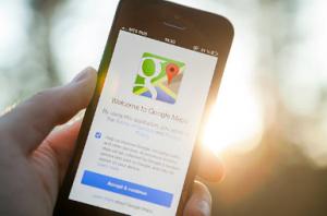gagner-argent-google-map