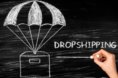reussir-dropshipping