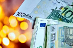 gagner-100-euros-youtube
